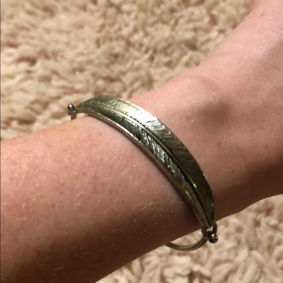 Lia Sophia Jewelry - Lia Sophia bracelet!